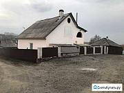 Дом 93 м² на участке 6 сот. Ленинск-Кузнецкий