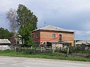 Комната 21 м² в 1-ком. кв., 2/2 эт. Ордынское