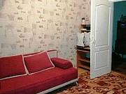 Комната 18 м² в 2-ком. кв., 3/5 эт. Ханты-Мансийск