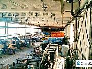 Продам производственный комплекс 2580 кв.м Тольятти