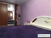 1-комнатная квартира, 37 м², 5/10 эт. Ульяновск