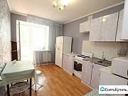 2-комнатная квартира, 65 м², 2/9 эт. Томск