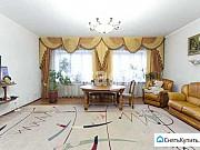 Таунхаус 289 м² на участке 3.5 сот. Томск