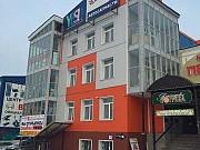 Офисное помещение, 14.5 кв.м. Улан-Удэ