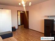 1-комнатная квартира, 45 м², 7/16 эт. Череповец