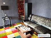 3-комнатная квартира, 65 м², 4/8 эт. Абакан