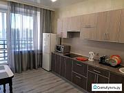 1-комнатная квартира, 50 м², 4/12 эт. Тверь