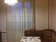 Комната 17 м² в 3-ком. кв., 7/9 эт. Белгород