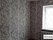 Комната 17 м² в 1-ком. кв., 1/5 эт. Куйбышев