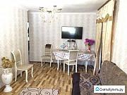 3-комнатная квартира, 54.3 м², 1/4 эт. Грозный
