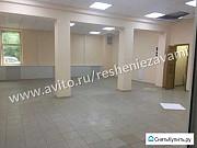 Помещение свободного назначения, 110 кв.м. Ставрополь