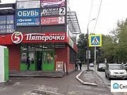 Торговое помещение, 32 кв.м. Ижевск