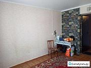 Комната 14 м² в 1-ком. кв., 5/6 эт. Ставрополь