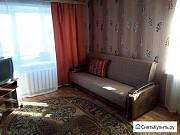 1-комнатная квартира, 32 м², 3/5 эт. Тула