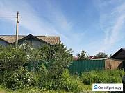 Дом 67 м² на участке 10 сот. Новочебоксарск