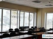 Офисное помещение, 40.9 кв.м. Лично Бердск