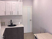 1-комнатная квартира, 39 м², 20/24 эт. Тула