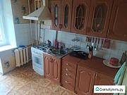 1-комнатная квартира, 33 м², 2/5 эт. Иваново
