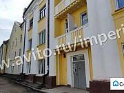 2-комнатная квартира, 34 м², 2/3 эт. Смоленск
