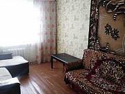 Комната 19 м² в 1-ком. кв., 5/5 эт. Рыбинск