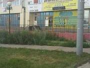 Помещение свободного назначения, 17 кв.м. Томск