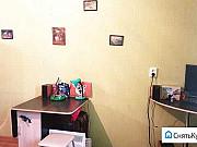 Комната 15 м² в 4-ком. кв., 4/9 эт. Киров