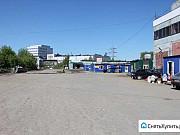 Участок 10 сот. Казань