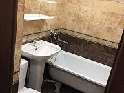 1-комнатная квартира, 26 м², 2/5 эт. Владикавказ
