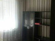 1-комнатная квартира, 30 м², 4/5 эт. Калуга