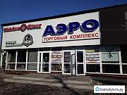 Торговое помещение, 17кв.м. Красноярск