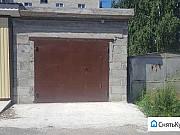 Гараж 24 м² Белокуриха