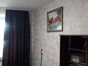 Комната 14 м² в 4-ком. кв., 5/5 эт. Дзержинск