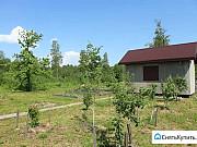 Дом 20 м² на участке 17 сот. Великий Новгород
