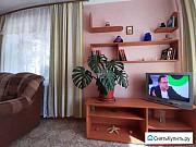1-комнатная квартира, 32 м², 2/5 эт. Омск