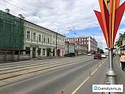 Офисное помещение, 243 кв.м. Пермь