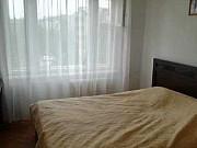 3-комнатная квартира, 60 м², 4/5 эт. Саяногорск