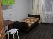 Комната 13 м² в 1-ком. кв., 5/5 эт. Саранск
