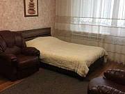 1-комнатная квартира, 38 м², 2/5 эт. Моздок