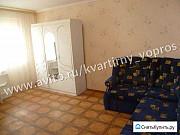 1-комнатная квартира, 33 м², 2/5 эт. Черкесск