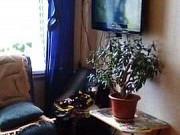 Комната 9.5 м² в 1-ком. кв., 5/5 эт. Кунгур