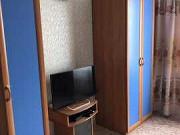 1-комнатная квартира, 41 м², 2/5 эт. Северобайкальск