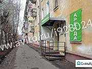 Р-он пл. Авитек, Торговое помещение, 56 кв.м. Киров