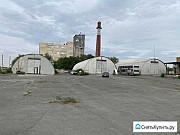 Помещение свободного назначения, 360 кв.м. Новотроицк