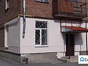 Нежилое помещение, 74.1 кв.м. Вологда