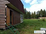 Дача 110 м² на участке 24 сот. Вологда
