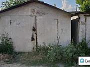 Гараж 24 м² Липецк