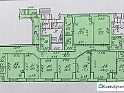 Офисное помещение, 254 кв.м. Сыктывкар
