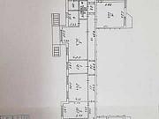 Офисное помещение, 298.5 кв.м. Сургут