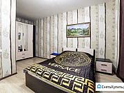1-комнатная квартира, 36 м², 2/12 эт. Сыктывкар