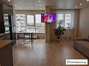 1-комнатная квартира, 37 м², 13/24 эт. Ульяновск